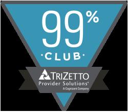 99% Club